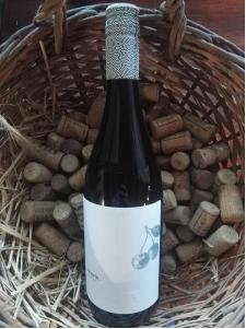 VinoVin Višňové víno