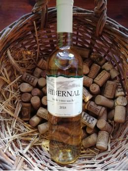 Boris-wine Hibernal